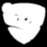Rocket_League_shield_(white).png