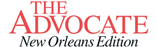 The Advocate New Orleans