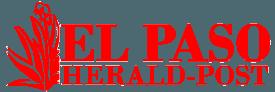 El Paso Herald-Post