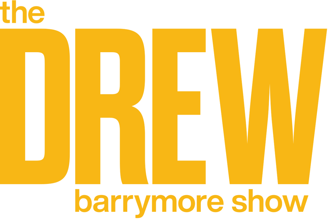 The_Drew_Barrymore_Show.png