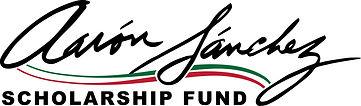ASSF-Logo.jpg