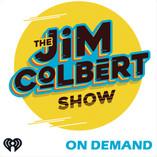 The Jim Colbert Show