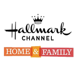 Home & Family, The Hallmark Channel