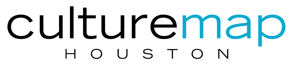 CultureMap Houston