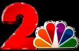 NBC2 KTUU