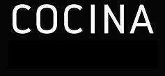Cocina_Logo.png