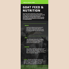 Goat Feed & Nutrition.png