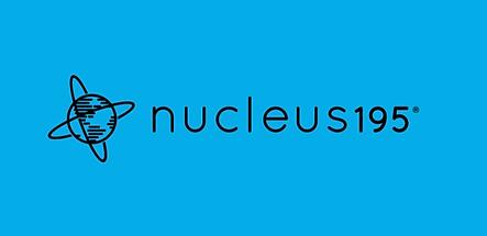 Nucleus 195.png
