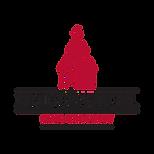 Bridgewater_State_University_logo.png