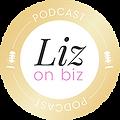 lizonbiz-v2-small.png