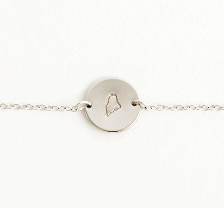 State Bracelet