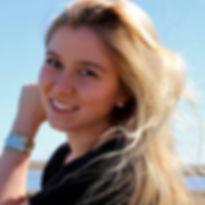 Laurel Ryan - Owner Nauticlly Northen