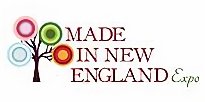 Made in New England Expo