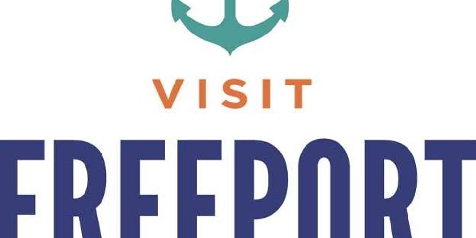 20th Annual Freeport Fall Festival