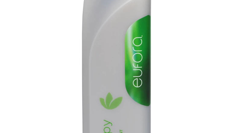 Aloetherapy Soothing Conditioner