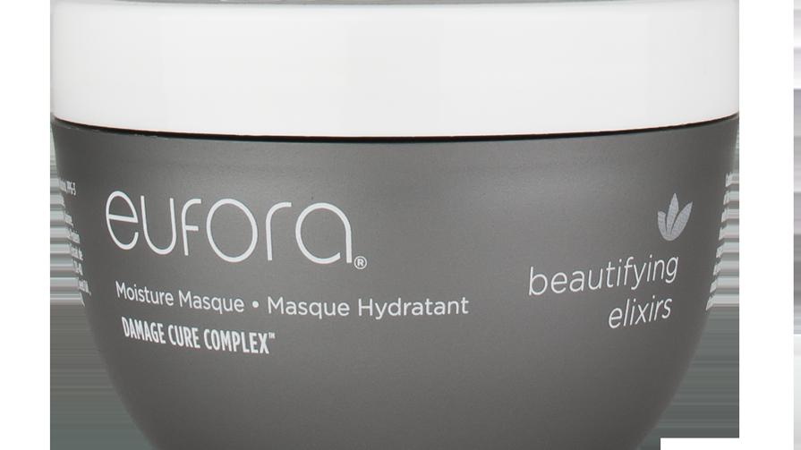 Beautifying Elixirs Moisture Masque