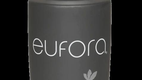 Beautifying Elixirs ElixirONE
