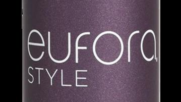 EuforaStyle Pure Polish