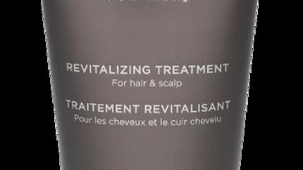 Revitalizing Treatment