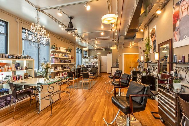 Salon_3630-Edit.jpg
