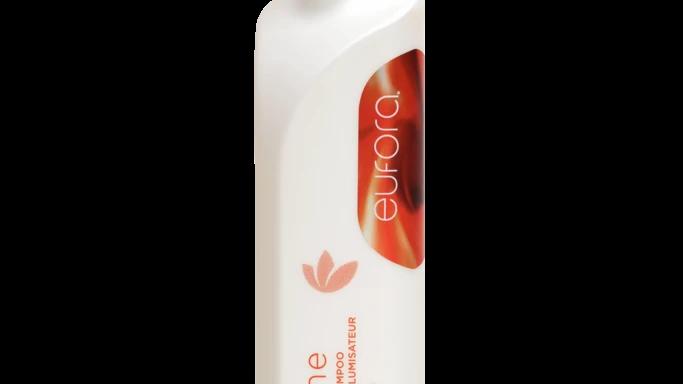 Volume Shampoo 8.45oz
