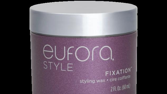 EuforaStyle Fixation