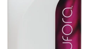 Curl'n Enhancing Shampoo