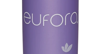 Beautifying Elixirs Bodifying Shampoo