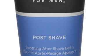 Post Shave