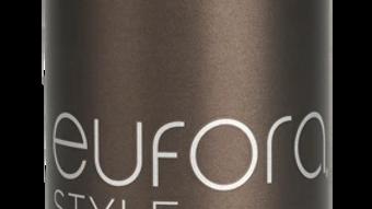 EuforaStyle Details