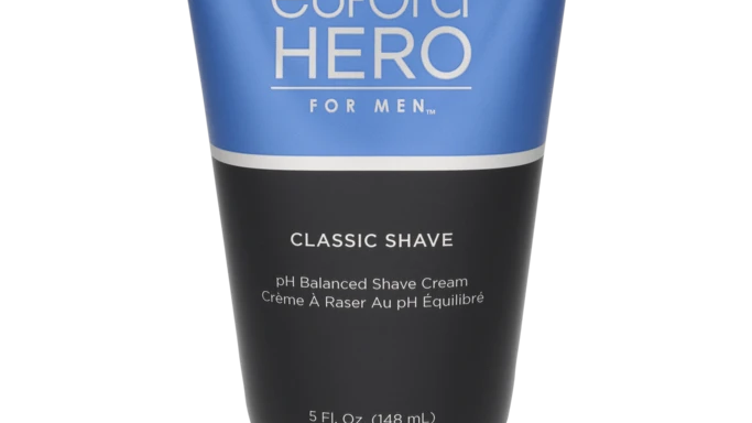 Classic Shave