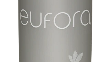 Beautifying Elixirs Moisture Intense Shampoo