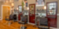 Salon_3824-Edit.jpg