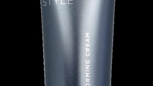 EuforaStyle Forming Cream