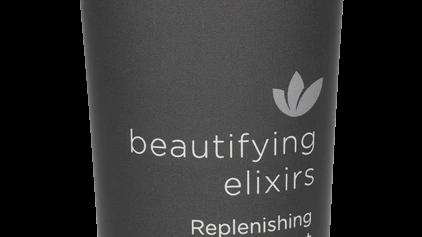 Beautifying Elixirs Replenishing Treatment