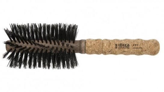 Round Brush G5