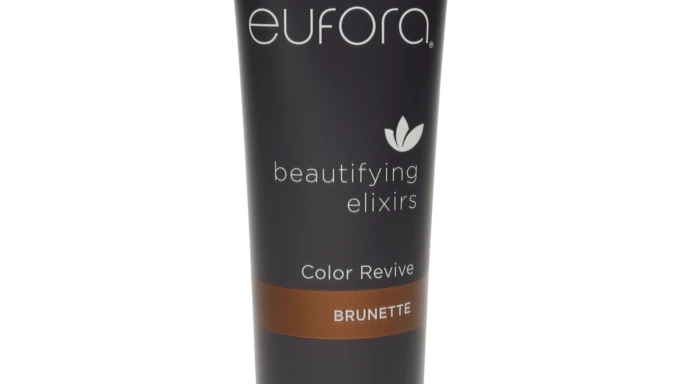 Beautifying Elixirs Color Revive Brunette