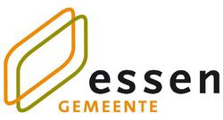 logo-gemeente-essen-highres