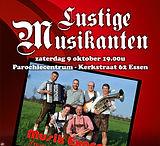 Musikantenstube 2021 B_edited.jpg