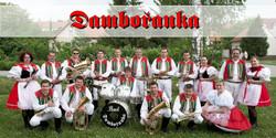 Damboranka