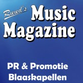 Ruud's Music Magazine