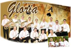 Blaskapelle Gloria