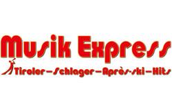 Musik Express