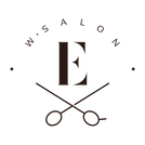 etude_wsalon_dark_emblem.png