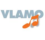 logo_vlamo.png