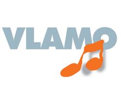 logo_vlamo