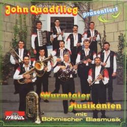 john quad