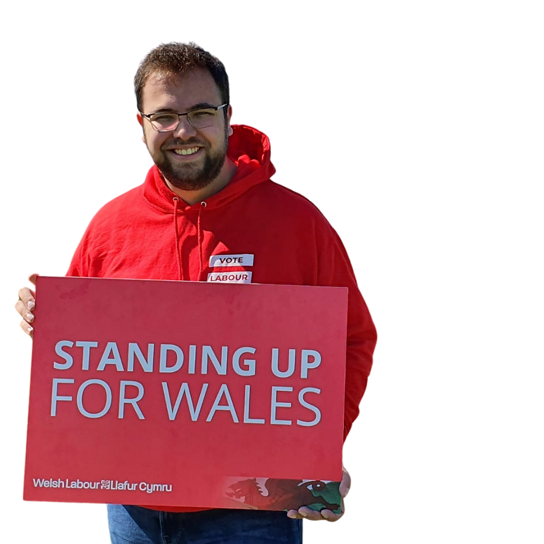 A Strong Voice for Welsh Young Labour.pn