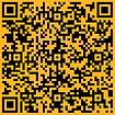 qrcode_für_Kontakte_neuste_V.png