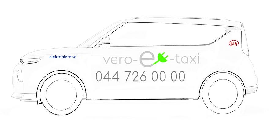 Logo vero-e-taxi.png